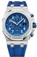 Fake Audemars Piguet Royal Oak Offshore Selfwinding Chronograph 26470ST.OO.A030CA.01