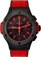 Fake Hublot Big Bang All Black Red 301.C1.1130.GR.ABR10