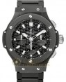 Fake Hublot Big Bang Black Magic Bracelet 44mm 301.CI.1770.CI