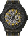Fake Hublot Big Bang Ferrari Ceramic 401.CQ.0129.VR