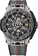 Fake Hublot Big Bang Ferrari Carbon 401.NJ.0123.VR