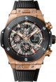 Fake Hublot Big Bang Chrono Perpetual Calendar 406.OM.0180.RX