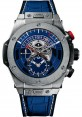 Fake Hublot Big Bang Unico 413.NX.1129.LR.PSG15