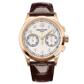 Fake Patek Philippe Complications Chronograph Mens Watch 5170R-001