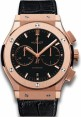Fake Hublot Classic Fusion Chronograph 45mm Mens Watch 521.OX.1181.LR