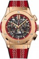 Fake Hublot Aerofusion Cricket World Cup 2015 525.OX.0139.VR.WCC15