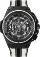 Fake Hublot King Power Juventus 48mm 716.QX.1121.VR.JUV13