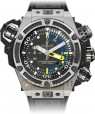 Fake Hublot King Power Oceanographic 1000 Titanium 48mm 732.NX.1127.RX
