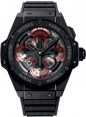 Fake Hublot King Power Unico GMT Ceramic 48mm 771.CI.1170.RX