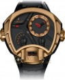 Fake Hublot Mp 02 Key of Time King Gold 902.OX.1138.RX