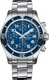 Fake Breitling Superocean Chronograph 42 Mens Watch A13311D1/C936/161A