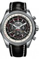 Fake Breitling Bentley B06 Automatic Steel Mens Watch AB061112/BC42/761P/A20D.1