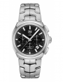 Fake TAG Heuer Link Calibre 17 Automatic CBC2110.BA0603