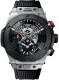 Fake Hublot Big Bang Unico B413.NM.1127.RX