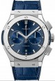 Fake Hublot Classic Fusion Chronograph 45mm Watch 521.NX.7170.LR