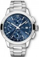 Fake IWC Ingenieur Chronograph IW380802