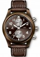 Fake IWC Pilot's Watch Chronograph EditionThe Last Flight IW388005