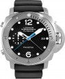 Fake Panerai Luminor Submersible 1950 Mens Watch PAM00614
