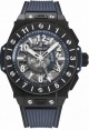 Fake Hublot Big Bang Unico GMT Carbon 471.QX.7127.RX