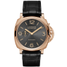 Fake Panerai Luminor Due 3 Days PAM00675