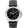 Fake Panerai Luminor Power Reserve Black PAM01090