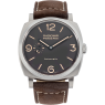 Fake Panerai Radiomir 1940 3 Days PAM00619