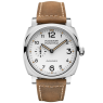 Fake Panerai Radiomir 1940 3 Days PAM00655