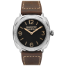 Fake Panerai Radiomir 3 Days PAM00685