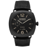 Fake Panerai Radiomir 8 Days Ceramic PAM00384
