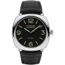 Fake Panerai Radiomir 8 Days PAM00610