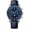Fake Omega Speedmaster Moonwatch Chronograph 304.33.44.52.03.001