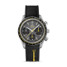 Fake Omega Speedmaster Racing Chrono 326.32.40.50.06.001