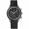 Fake Omega Speedmaster Racing Chronograph 326.32.40.50.01.001