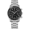 Fake Omega Speedmaster Racing 329.30.44.51.01.001