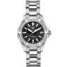 Fake TAG Heuer Aquaracer 300M Quartz WAY131P.BA0748