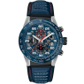 Fake TAG Heuer Carrera CAlibre 01 Chronograph CAR2A1N.FT6100