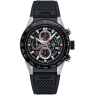 Fake TAG Heuer Carrera CAlibre 01 Chronograph CAR2A1Z.FT6044
