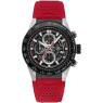 Fake TAG Heuer Carrera CAlibre 01 Chronograph CAR2A1Z.FT6050