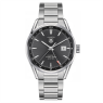 Fake TAG Heuer Carrera Calibre 7 Twin Time WAR2012.BA0723