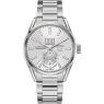 Fake TAG Heuer Carrera Calibre 8 GMT WAR5011.BA0723