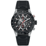Fake TAG Heuer Carrera Calibre Heuer 01 CAR201V.FT6046