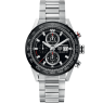 Fake TAG Heuer Carrera Calibre Heuer 01 CAR201Z.BA0714
