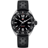 Fake TAG Heuer Formula 1 Quartz WAZ1110.FT8023