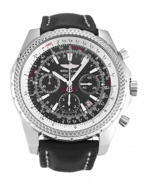 Fake Breitling Bentley Motors Watch A25362