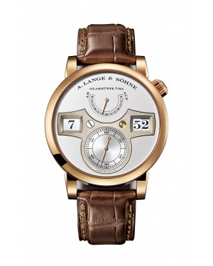 Fake A.Lange & Sohne Zeitwerk Watch 140.032