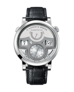 Fake A.Lange & Sohne Zeitwerk Minute Repeater 147.025