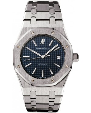 Fake Audemars Piguet Royal Oak Automatic 39mm Mens Watch 15300ST.OO.1220ST.02