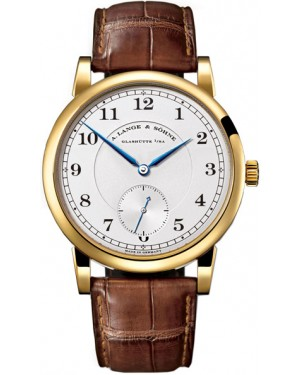 Fake A.Lange & Sohne 1815 Grande Watch 233.021