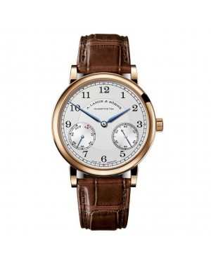 Fake A.Lange & Sohne 1815 Up/Down 234.032