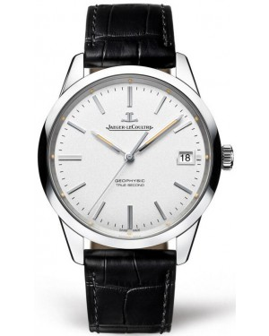 Replica Jaeger-LeCoultre Geophysic True Second 8018420